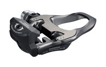 Shimano Ultegra SPD-SL PD-6700G grijs